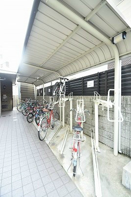 A.t.s堀川(アッツ堀川)